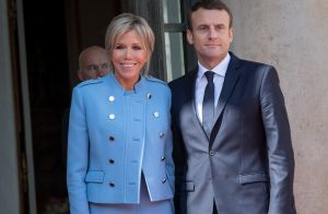 Brigitte Macron : Cette peur panique liée à sa rentrée des classes