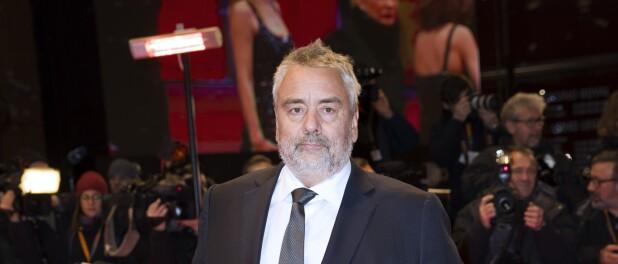 Luc Besson traîné en justice... car il refuse de chasser des cerfs