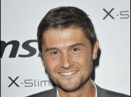 Christophe Beaugrand : Avec son sourire charmeur, il va faire de l'ombre à... Nikos Aliagas !