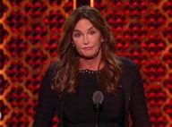 Caitlyn Jenner parle ouvertement de sa chirurgie de réattribution sexuelle