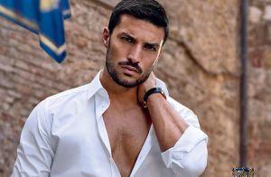 Mariano Di Vaio : L'influenceur devient égérie Dolce & Gabbana