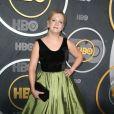 Melissa Joan Hart à la HBO Post Emmy Award Reception au Pacific Design Center à Los Angeles, le 22 septembre 2019