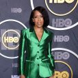 Regina King à la HBO Post Emmy Award Reception au Pacific Design Center à Los Angeles, le 22 septembre 2019.