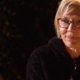 """Christine - """"L'amour est dans le pré 2019"""" sur M6. Le 30 septembre 2019."""