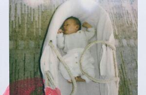 Jean-Baptiste Maunier papa : Première photo de son fils, Erza