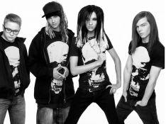 Tokio Hotel : ils repartent à zéro... bientôt !