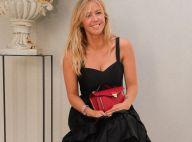 Énora Malagré évoque son envie d'enfant malgré l'endométriose