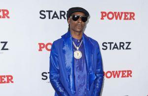 Snoop Dogg en deuil : son petit-fils est mort, dix jours après sa naissance