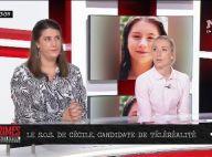 Télé-réalité : Cécile a retrouvé sa fille droguée et prostituée