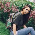 """Eva Queen """"On Fleek"""" sur Instagram."""