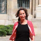 Ségolène Royal : Instigatrice de la censure sur la programmation des Francofolies !... Elle nie les faits ! (réactualisé)