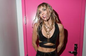 Miley Cyrus déjà recasée ? Son baiser douteux avec Cody Simpson