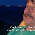 """Didier - """"L'amour est dans le pré 2019"""", le 23 septembre 2019 sur M6."""