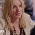"""Fatima, la prétendante de Didier - """"L'amour est dans le pré 2019"""", le 2 septembre 2019 sur M6."""