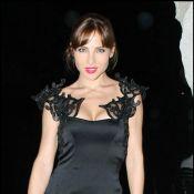 Elsa Pataky trop sexy, Andrea Bocelli et sa chérie, Sting et sa femme... toutes les stars sous le soleil italien !