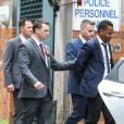 Cuba Gooding Jr a été inculpé d'agression sexuelle à New York. Le 13 juin 2019