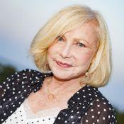Michèle Torr et Mireille Mathieu : elles se sont disputé le même homme