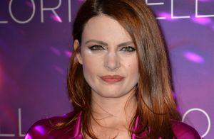 Elodie Frégé (Star Ac) : Un chèque d'un demi-million à Michal ?
