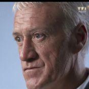 """Didier Deschamps bouleversé par la mort de son frère : """"On ne peut pas oublier"""""""