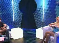 Secret Story 3 : Buzz à gogo dans la Maison des Secrets ! Nicolas, Vanessa et Emilie ont enfin été découverts !