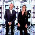 """Bande-annonce de l'émission """"50min inside"""" du 19 octobre 2019, diffusée sur TF1. Laetitia Milot était invitée."""