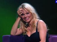 Incroyable talent 2019 : Pamela Anderson bluffée depuis longtemps par un duo