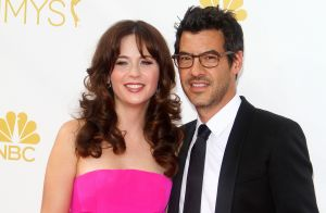 Zooey Deschanel : Son mari Jacob Pechenik dépose la demande de divorce