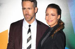 Ryan Reynolds fête ses 43 ans : Blake Lively se venge et le trolle en photo