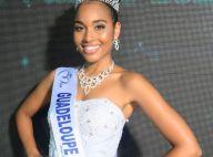 Miss France 2020 : Clémence Botino est Miss Guadeloupe 2019
