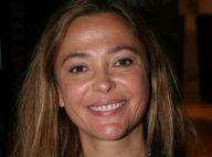 Sandrine Quétier : Sa nouvelle vie loin de Danse avec les stars