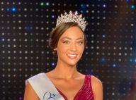Miss France 2020 : Laura Theodori est Miss Alsace 2019