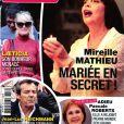 France Dimanche, 31 octobre 2019