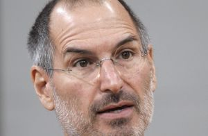 Steve Jobs : Sa fille Lisa règle ses comptes !