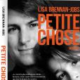 Couverture du livre de Lisa Brennan-Jobs sorti aux éditions Les Arènes