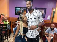 """Reggie Bullock : Sa soeur de 22 ans tuée par balle, le basketteur """"détruit"""""""
