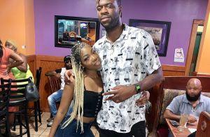 Reggie Bullock : Sa soeur de 22 ans tuée par balle, le basketteur