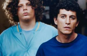 Mort de Yasmine Belmadi, l'acteur d'Adieu Gary avec Jean-Pierre Bacri... il avait 33 ans... (réactualisé)