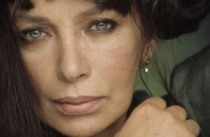 Mort de Marie Laforêt : Jean-Paul Belmondo, émouvant, confie