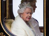 Elizabeth II : La reine d'Angleterre prend une décision forte côté mode