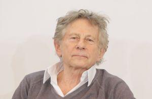 Roman Polanski : Nouvelle accusation de viol 45 ans après, il nie fermement