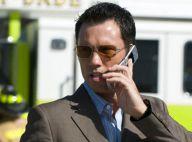 """Jeffrey Donovan, la star de """"Burn Notice""""... arrêté pour conduite sous influence !"""