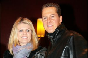 Michael Schumacher : Sa femme Corinna accusée de dissimuler la vérité