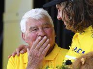 Mort de Raymond Poulidor, légende du cyclisme