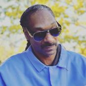 Snoop Dogg en deuil : son ami rappeur est mort en détention