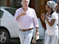 Henry Winkler : A 64 ans... Fonzie a toujours ses fans !