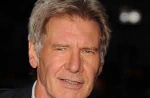 Toutes les vedettes sont attendues au Festival de Deauville... avec Harrison Ford en superstar !