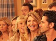 """Reboot de """"La Fête à la maison"""" : les adieux très émouvants des acteurs du show"""