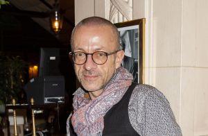 Olivier Barbarant récompensé dans un célèbre café littéraire