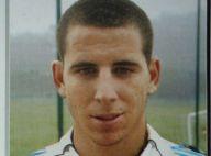 Koke : L'ex-footballeur suspecté d'être impliqué dans un vaste trafic de drogue
