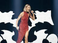 Céline Dion : Carton pour son come-back avec Courage, une réponse aux haters